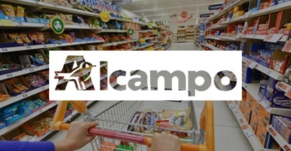 The-Gourmet-Journal-Patrocinadores-Alcampo