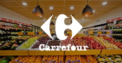 The-Gourmet-Journal-Patrocinadores-Carrefour