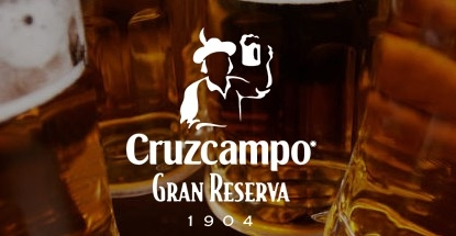 The-Gourmet-Journal-Patrocinadores-Cruzcampo