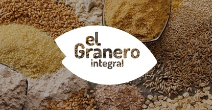The-Gourmet-Journal-Patrocinadores-ElGranero
