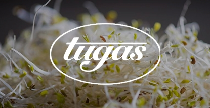 The-Gourmet-Journal-Patrocinadores-Germinados-Tugas