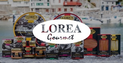 The-Gourmet-Journal-Patrocinadores-Lorea