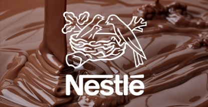 The-Gourmet-Journal-Patrocinadores-Nestle