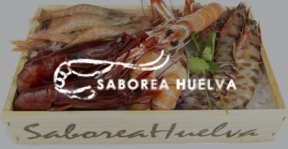 The-Gourmet-Journal-Patrocinadores-Saboreahuelva