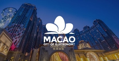 The-Gourmet-Journal-Patrocinadores-Turismo de Macao