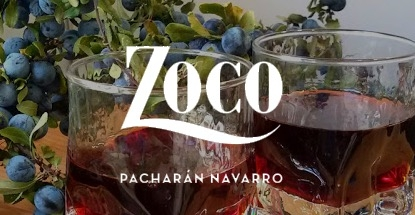 The-Gourmet-Journal-Patrocinadores-Zoco