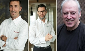 Los 100 mejores restaurantes de Europa 2018 según Opinionated About Dining