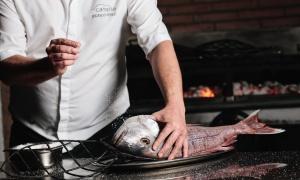 Los 100 mejores restaurantes de tradición y producto de Europa 2019 según Opinionated About Dining