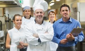 Aspectos claves a la hora de contratar a tu personal