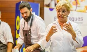 Culinaria Tenerife 2018: Una aventura a través del producto local