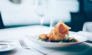 Tendencias gastronómicas para 2019