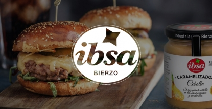 The Gourmet Journal - Patrocinadores-Ibsa