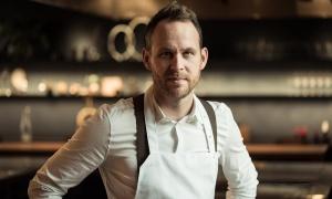 Los Mejores Restaurantes de Europa 2019