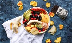 Los plátanos podrían desaparecer debido a un hongo